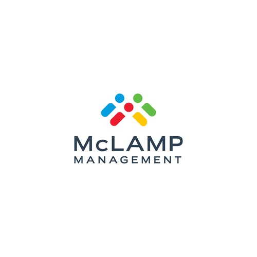 Mc Lamp management lgo