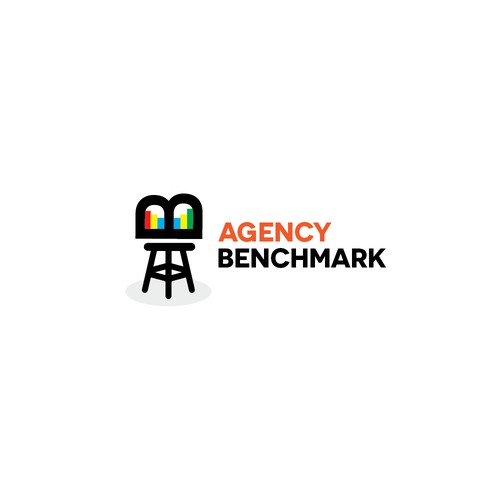 Agency Benchmark