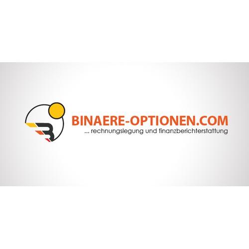 Binaere-Optionen.com benötigt ein banner ad
