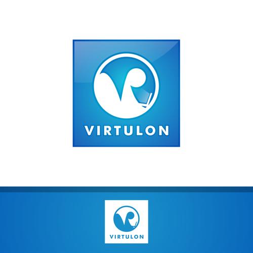 VIRTULON