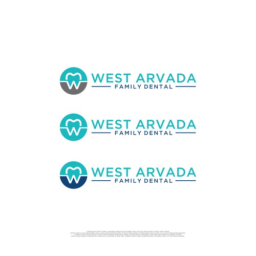 West Arvada Family Dental