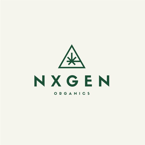 NXGEN Organics