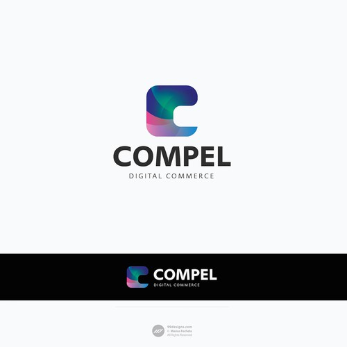 Compel Digital Commerce