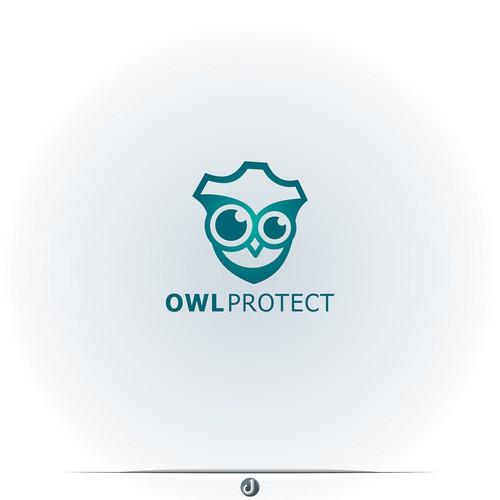 Owl Protect