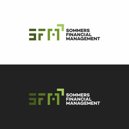 Sommers Financial Management