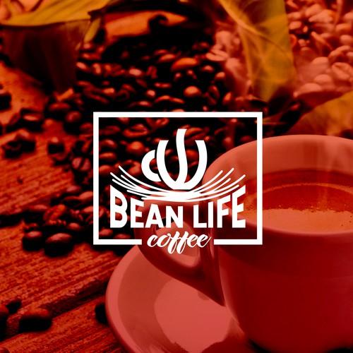 Bean Life coffee