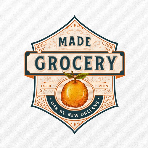 Made Grocery