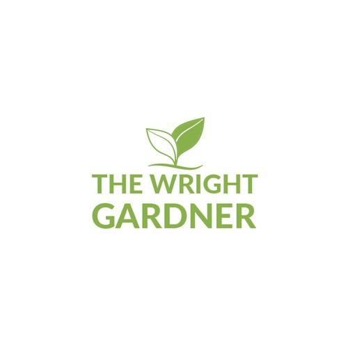 THE WRIGHT GARDNER