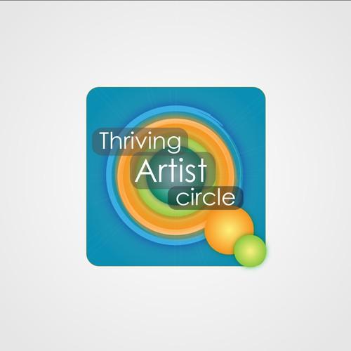 Thriving Artist Circle