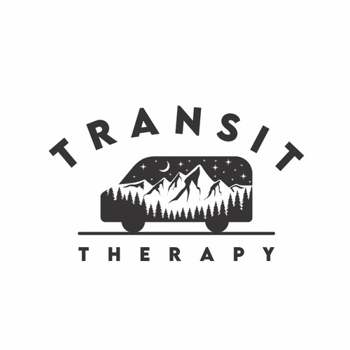 Transit Therapy