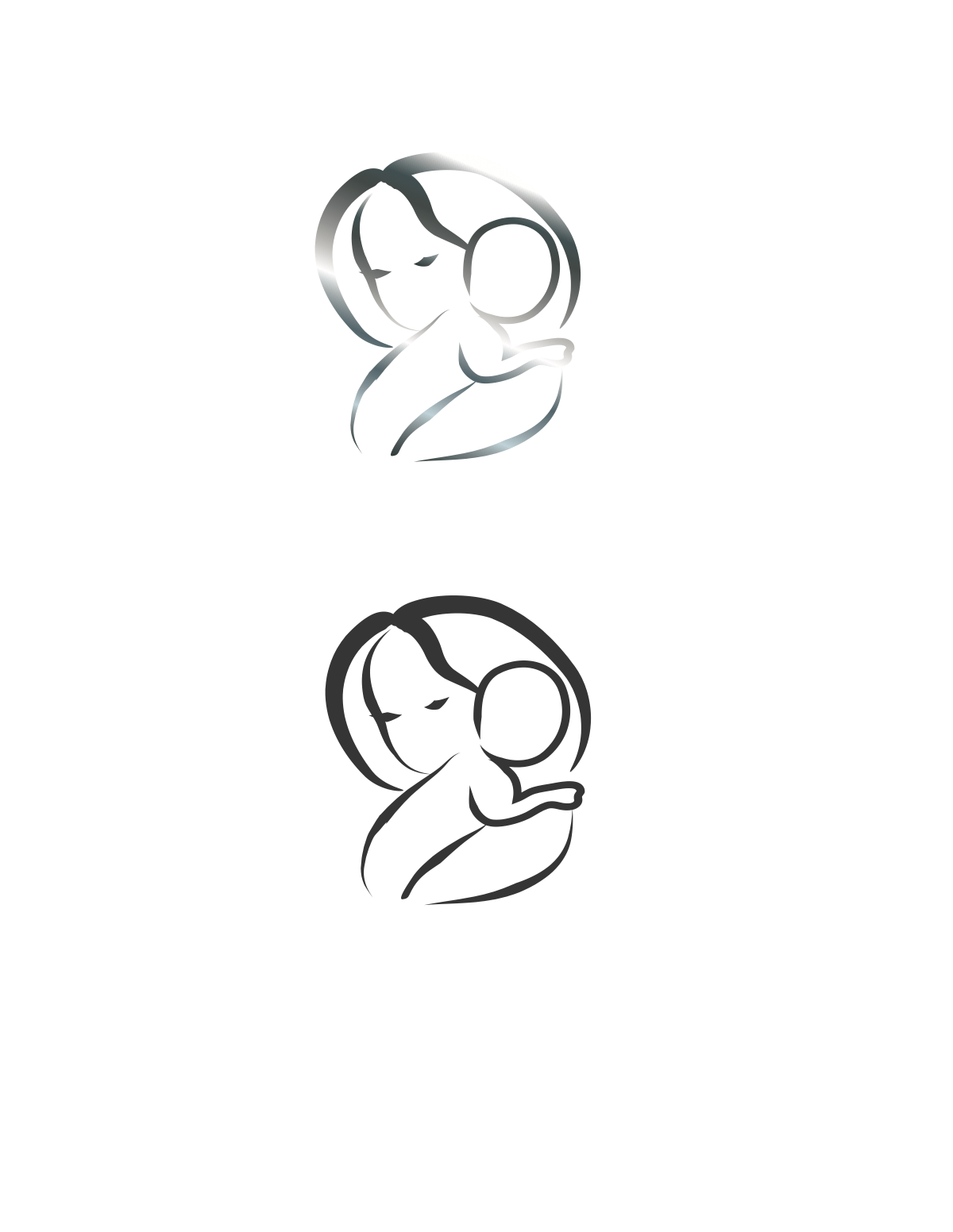 JoySpring Envelop & Forms