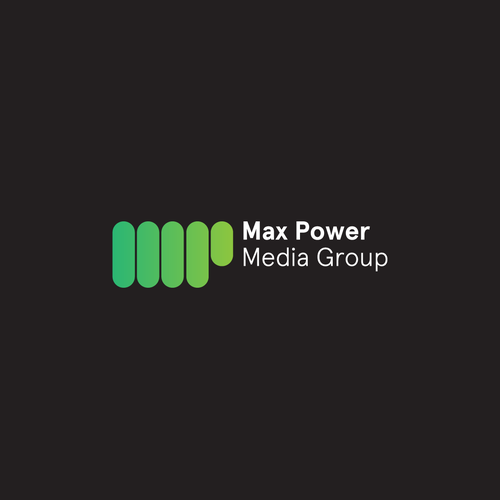 Max Power Media Group