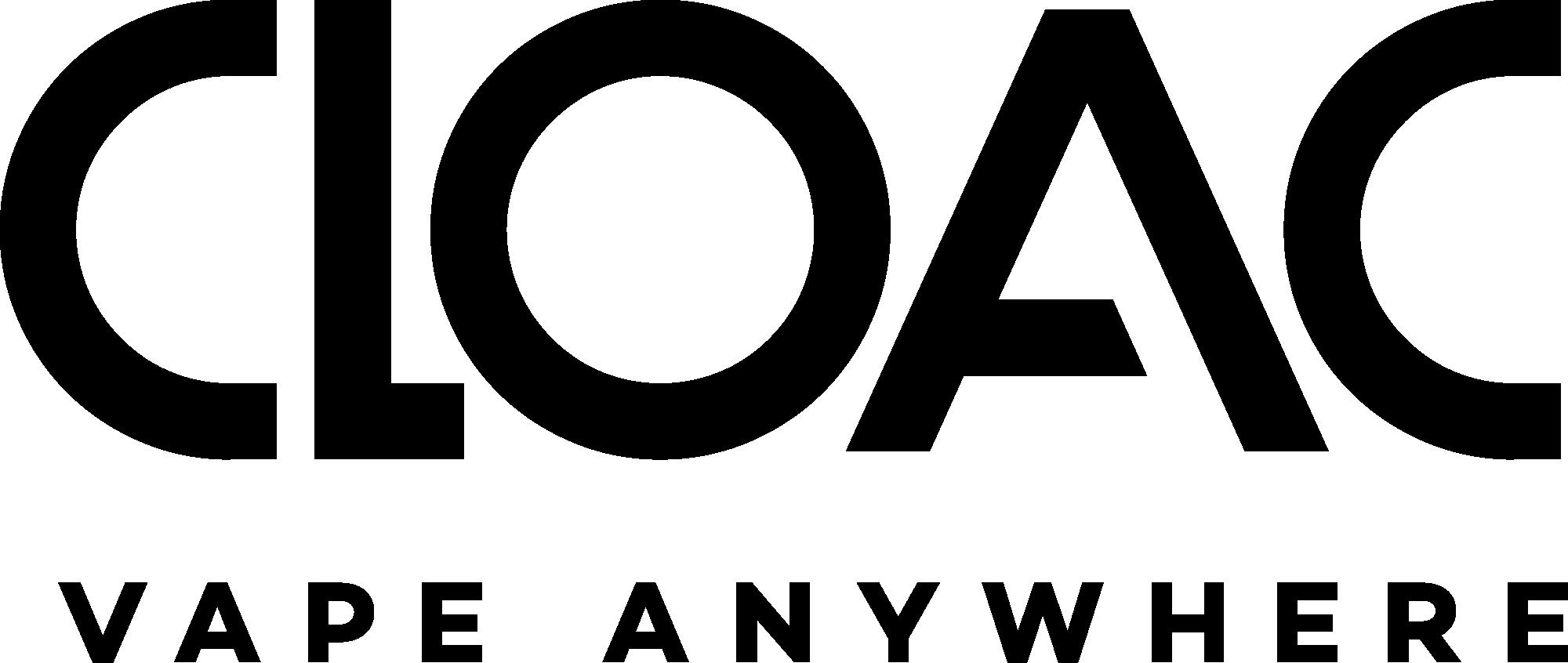 Consumer Accessory Logo Design!