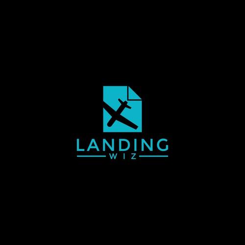 landing wiz
