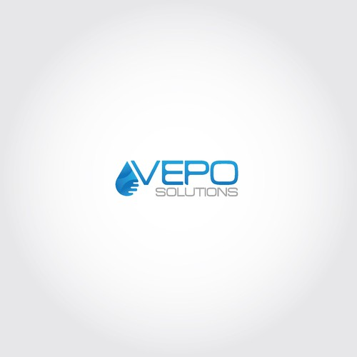 Vepo Solutions