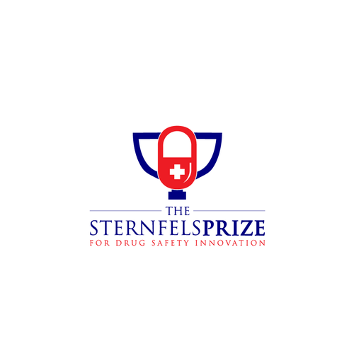 The Sternfels Prize for Drug Safety Innovation