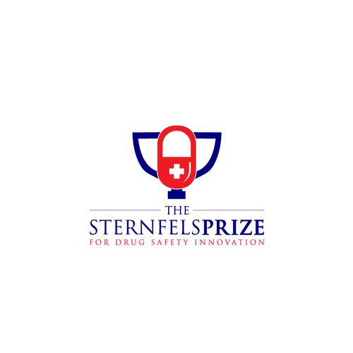 The Sternfels Prize for Drug Safety Innovation