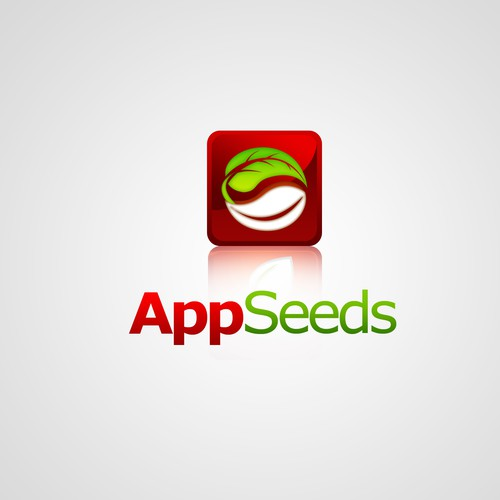 AppSeeds