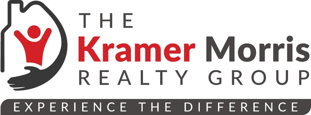 Two of the largest and most respected real estate teams in Delaware are joining forces & need a logo