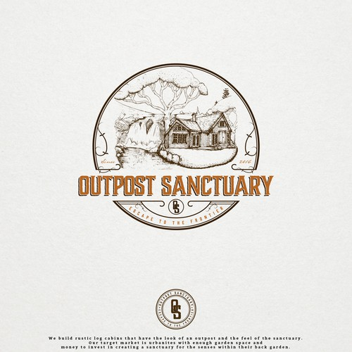 Outpost Sanctuary