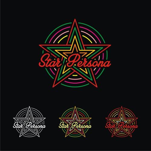 STAR PERSONA