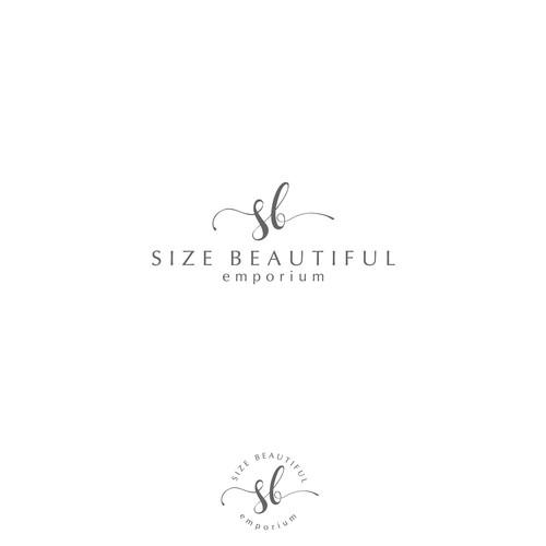 Size Beautiful Emporium