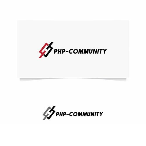 PHP-COMMUNITY