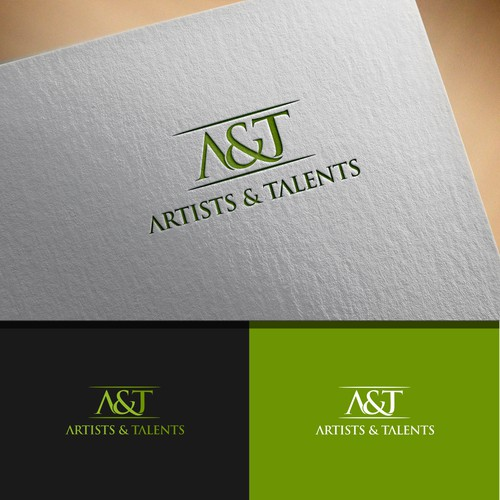 ARTISTS & TALENTS