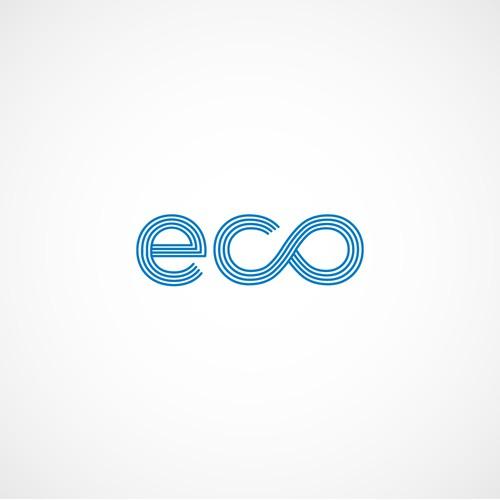 ECO - Maintenance Services