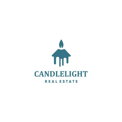 CANDLE LIGHT REAL ESTATE