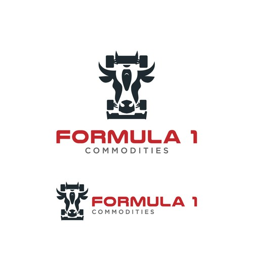 Formula One Commodities
