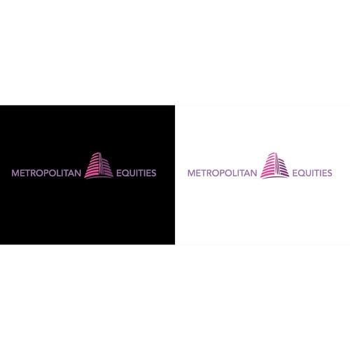 Metropolitan Equities