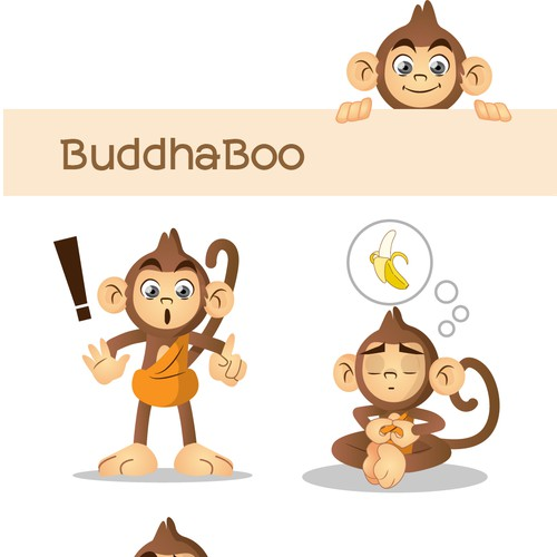 BuddhaBoo