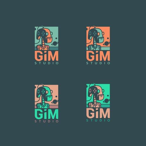GIM STUDIOS