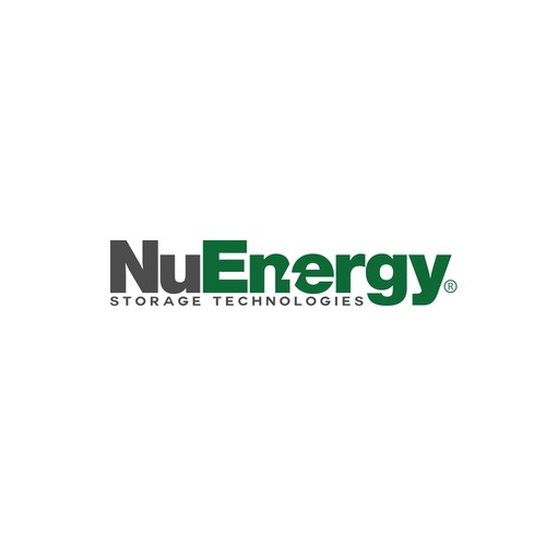 NuEnergy
