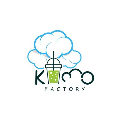 Kumo Factory