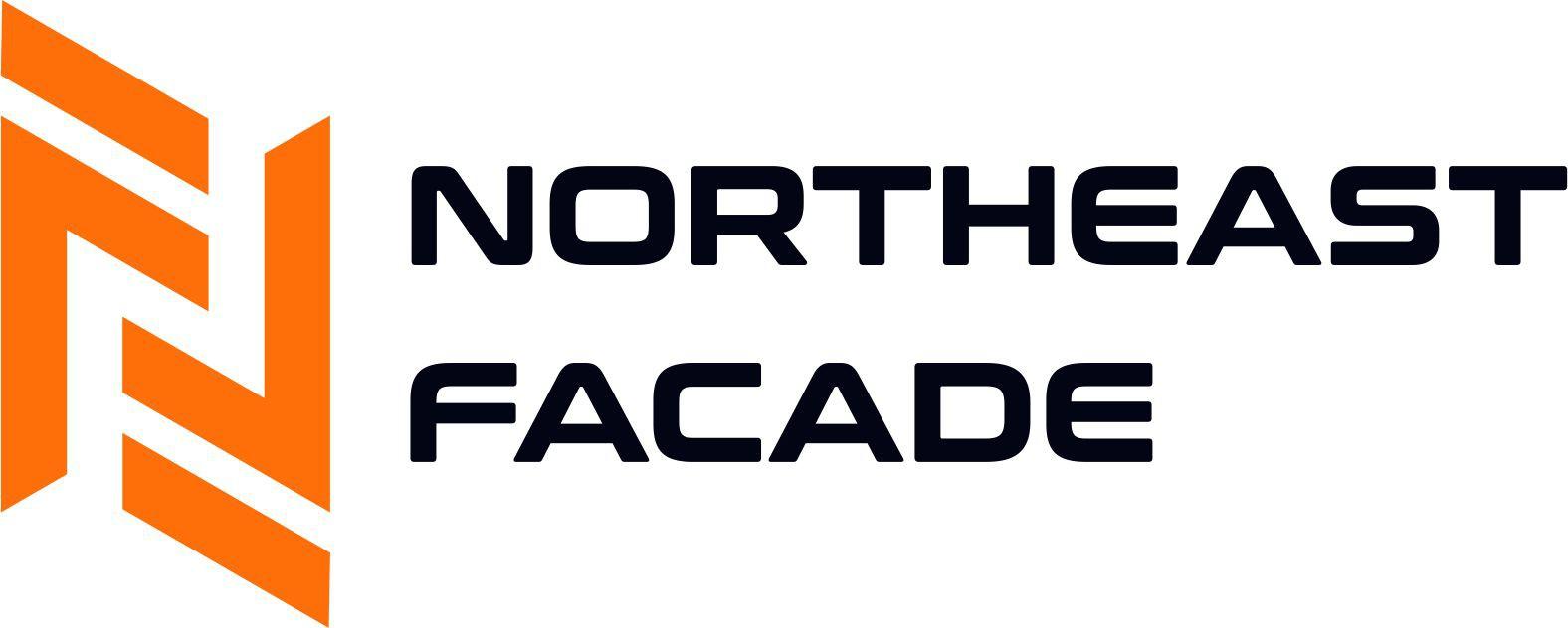 Stucco Architectural trim manufacturer startup seeks logo