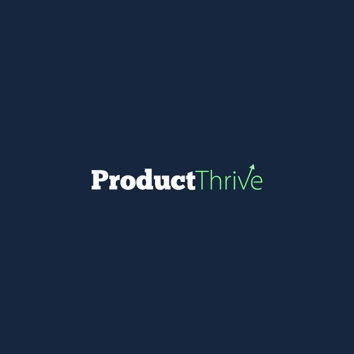 Product Thrive