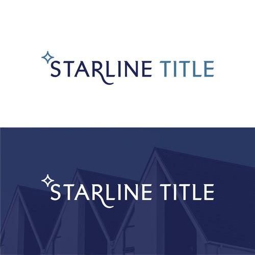 Starline Title