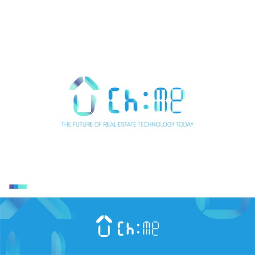 CHIME /  the future of real estate technology today