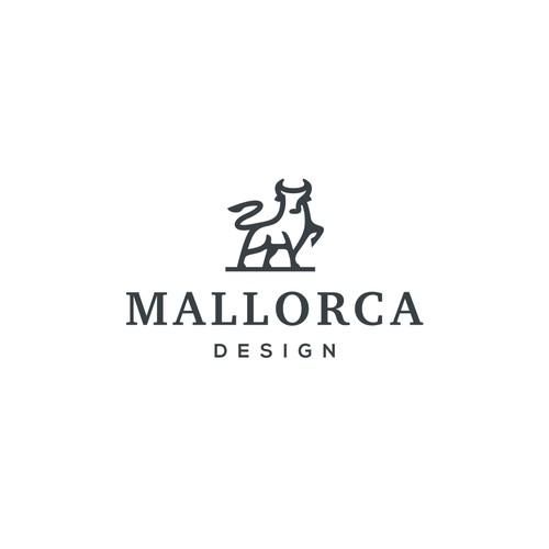 Mallorca Design