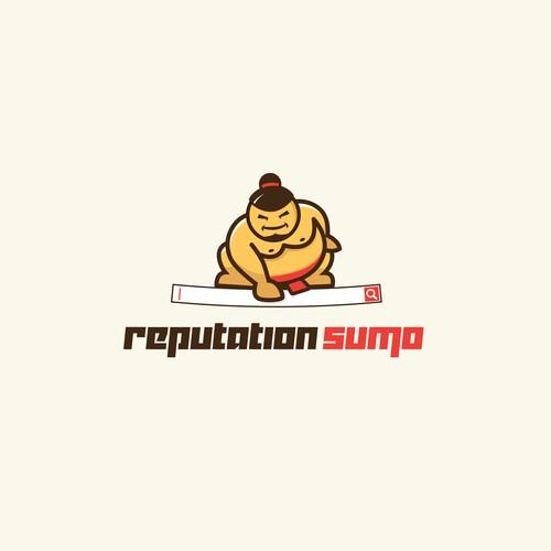 Search Engine Reputation Company