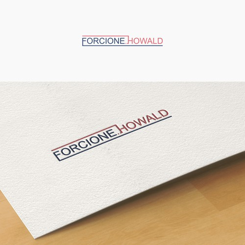 Forcione Howald