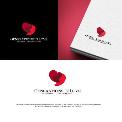 Generations in Love