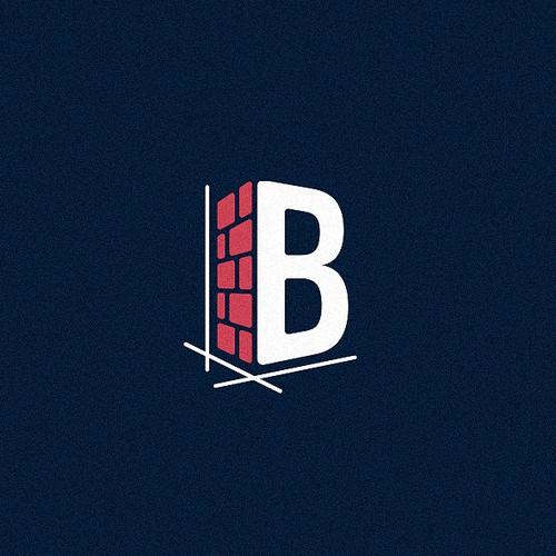 Brickers