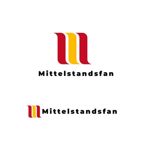 Mittelstandsfan