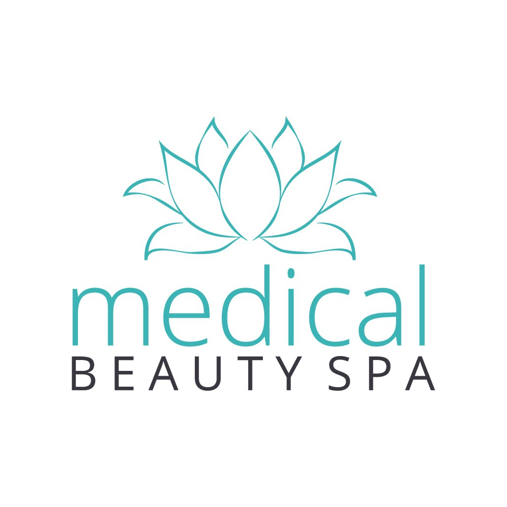 we need a logo for our newly modern and innovative Medical Beauty Spa in Switzerland