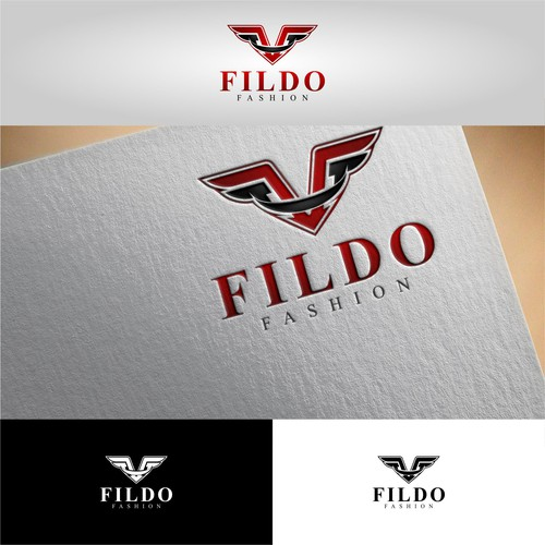 Fildo Fashion Logo