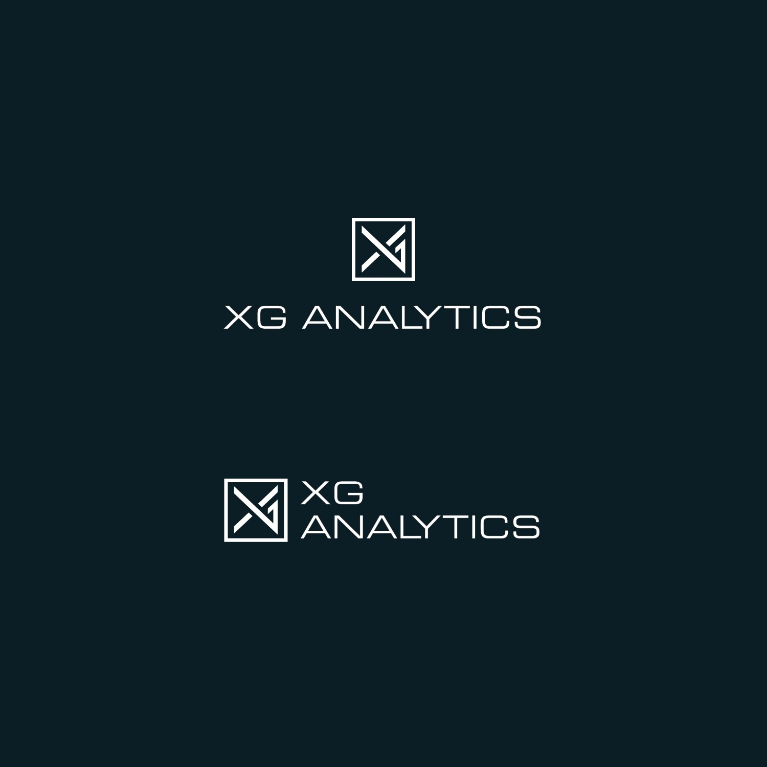 Data analytics company looking for a logo to appeal to businesses wanting to utilize their company data