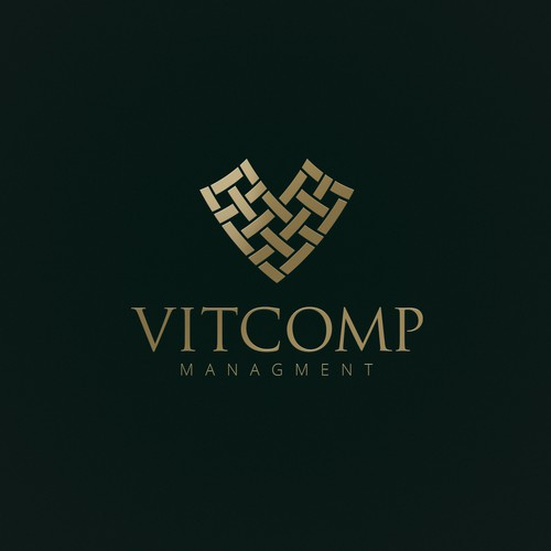 VITCOMP Management